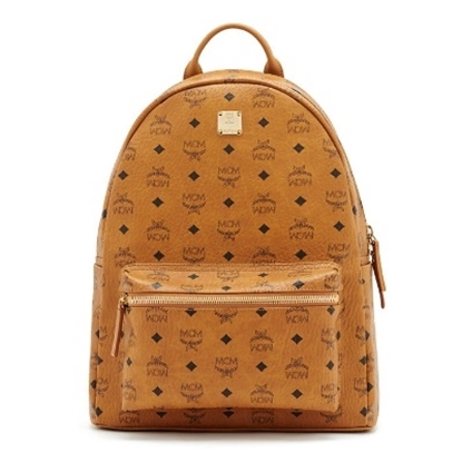 Picture of MCM Medium Stark Backpack