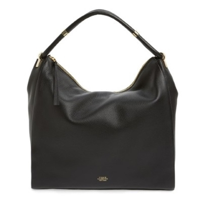 Picture of Vince Camuto Zelea Hobo