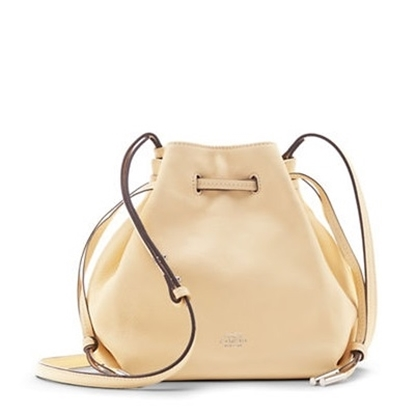Picture of Vince Camuto Nisha Crossbody