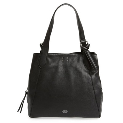 Picture of Vince Camuto Adria Tote