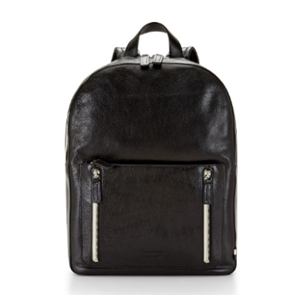 Picture of Uri Minkoff Bondi Backpack