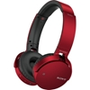 Picture of Sony Extra Bass™ Bluetooth® Headphones