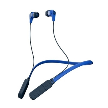 Picture of Skullcandy Ink'd Wireless Earbuds