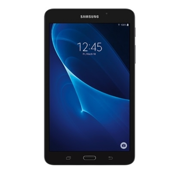 Picture of Samsung 7'' 8GB Galaxy Tab A