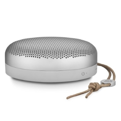 Picture of Bang & Olufsen Beoplay A1 Wireless Speaker