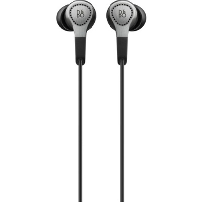 Picture of Bang & Olufsen BeoPlay H3 2nd. Gen In-Ear Headphones