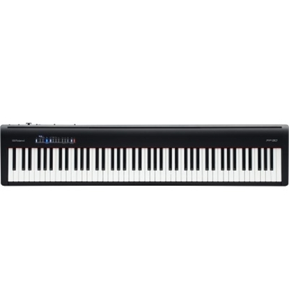 Picture of Roland® Digital Piano