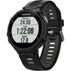 Picture of Garmin Forerunner® 735XT Running Watch