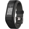 Picture of Garmin Approach® X40 GPS Golf Band