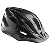 Picture of Adult Bicycle Helmet