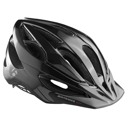 Picture of Trek® Adult Bicycle Helmet