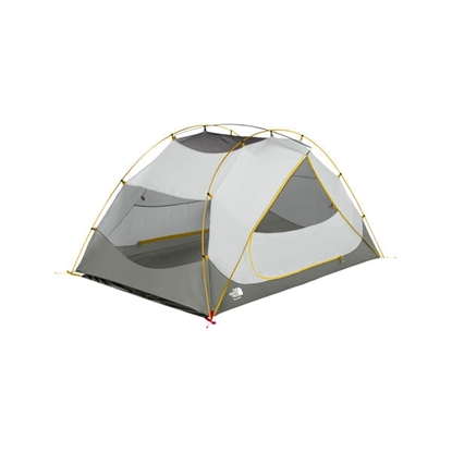 Picture of Talus 3-Three Person Tent
