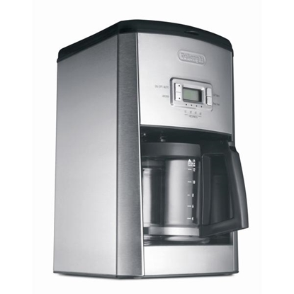 Picture of 14-Cup Programmable Drip Coffeemaker
