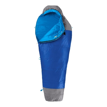 Picture of Cat's Meow Sleeping Bag - Regular