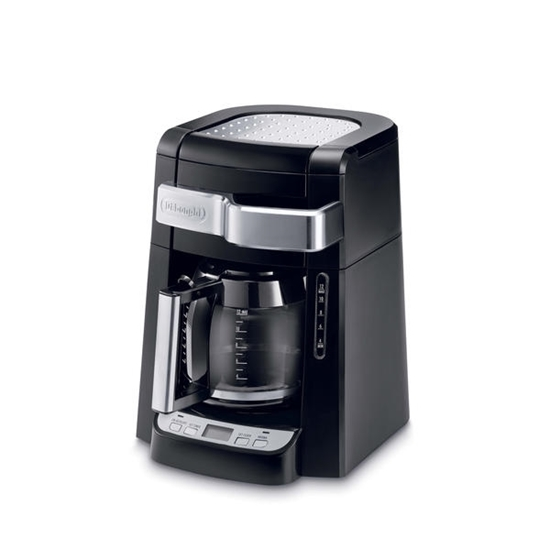 Picture of 12-Cup Coffee Maker with Front Access