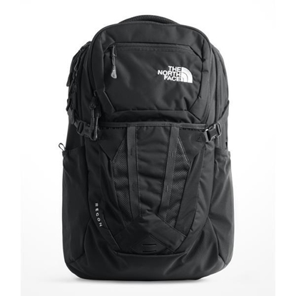 Picture of Recon Daypack - Black