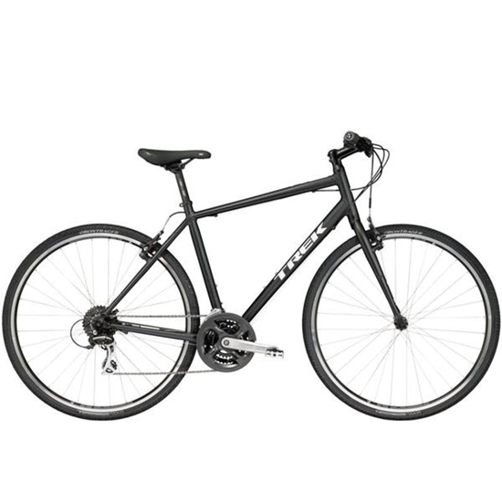 Picture of FX 2 Fitness Hybrid Bike