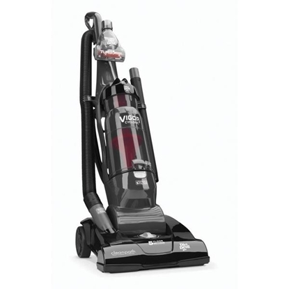 Picture of Vigor™ Turbo Bagless Upright