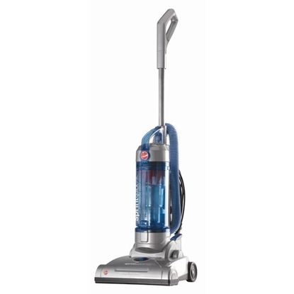 Picture of Sprint™ QuickVac Bagless Upright