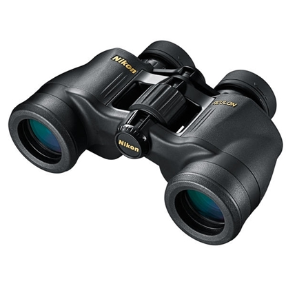 Picture of ACULON A211 7x35mm Binocular