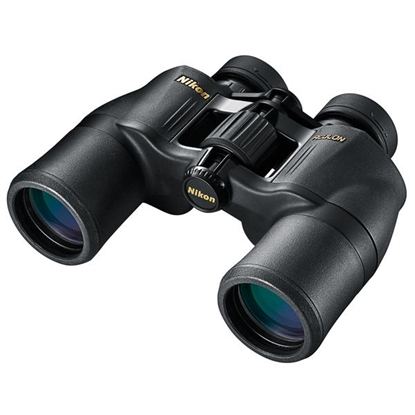 Picture of ACULON A211 10x42 Binoculars