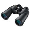 Picture of ACULON 12x50 Binoculars