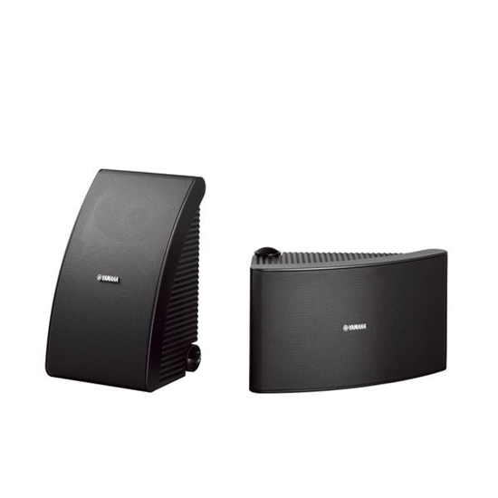 Picture of Yamaha® Outdoor All-Weather Speakers - 1 Pair