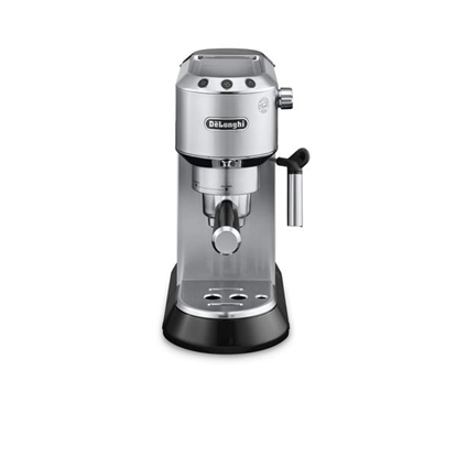 Picture of DEDICA Slim Espresso Maker