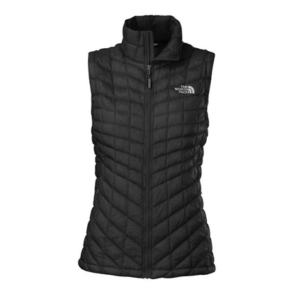 Picture of Women's Thermoball™ Vest