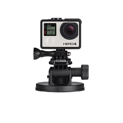 Picture of Suction Cup Mount