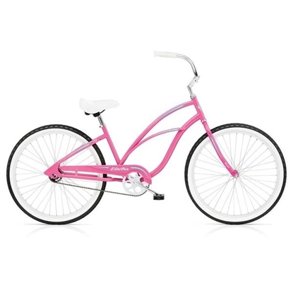 Picture of Women's Cruiser 1 Bicycle
