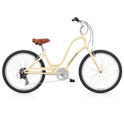 Picture of Townie Original 7D Women's Bicycle
