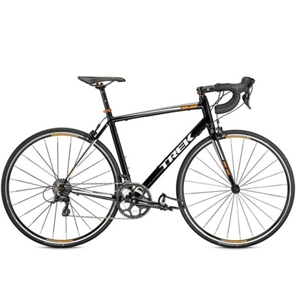 Picture of 1.2 C Road Bike