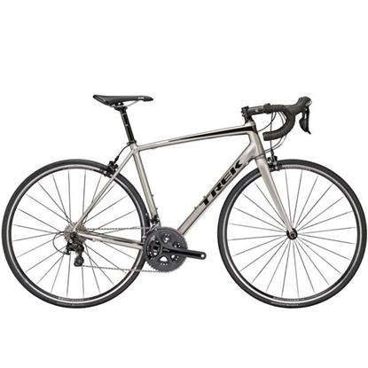 Picture of Emonda ALR 5 Performance Race Bike