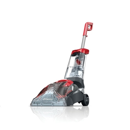 Picture of Quick & Light™ Carpet Washer