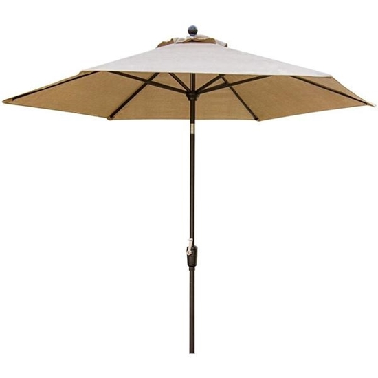 Picture of Table Umbrella