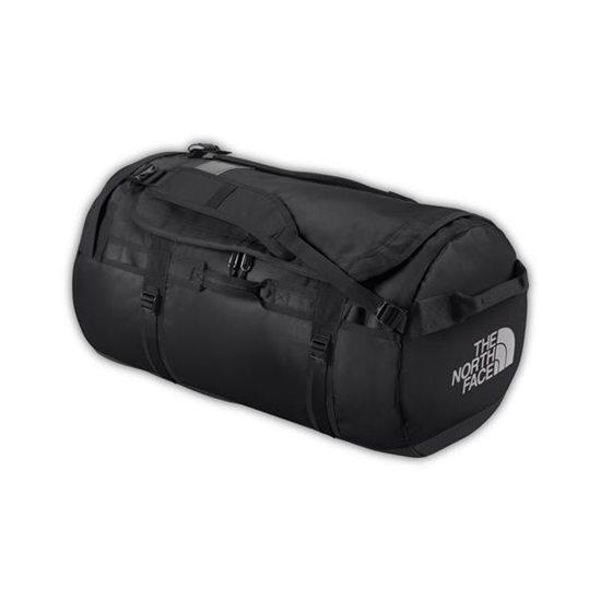 Picture of The North Face® Base Camp Duffel - Large