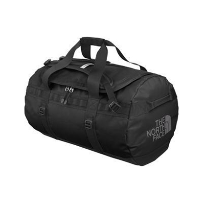 Picture of Base Camp Duffel Bag