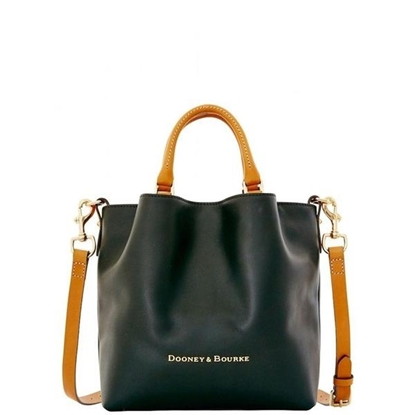 Picture of City Small Barlow - Black