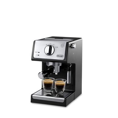 Picture of De'Longhi 15-Bar Pump Espresso and Cappuccino Machine