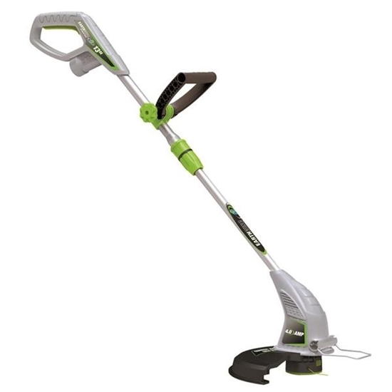 Picture of 13-Inch Corded String Trimmer