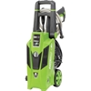 Picture of Earthwise 1650 PSI Electric Pressure Washer
