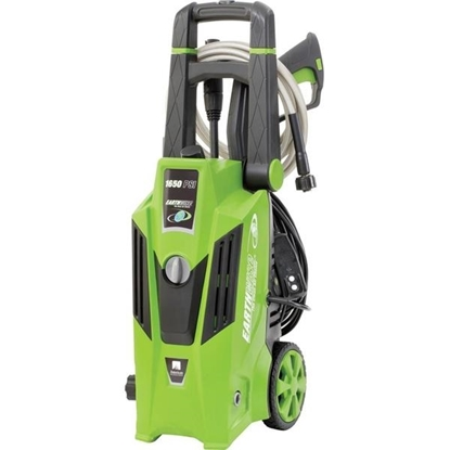 Picture of 1650 PSI Electric Pressure Washer