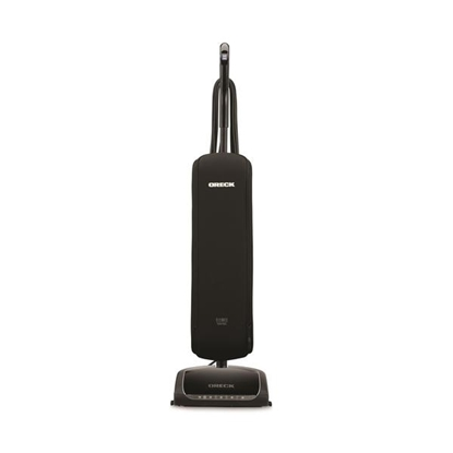 Picture of Elevate Control™ Upright Vacuum Cleaner