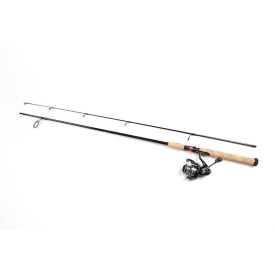 Picture of Shimano® Spinning Rod/Reel Combination