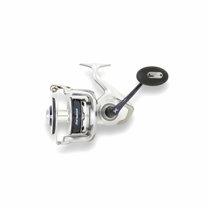Picture of Shimano® Saragosa Saltwater Spinning Reel
