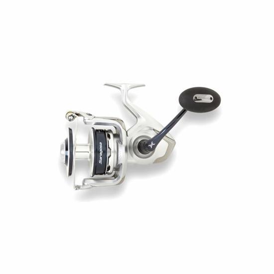 Picture of Shimano® Saragosa Saltwater Spinning Reel