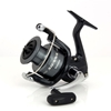 Picture of Sienna Spinning Reel