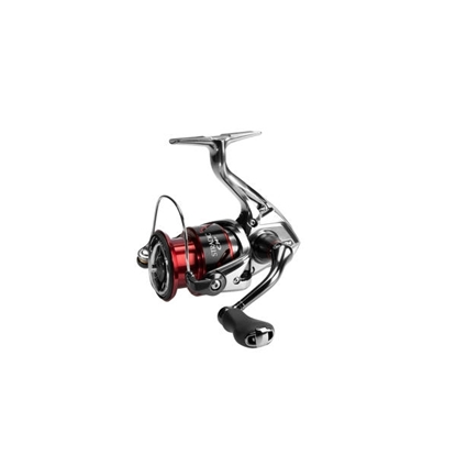 Picture of Shimano® Stradic Spinning Reel