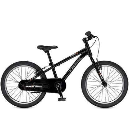 Picture of Precaliber 20 SS - Boys' Bike